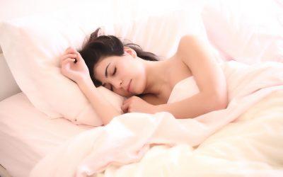 Can CBD Really Help You Sleep Better?