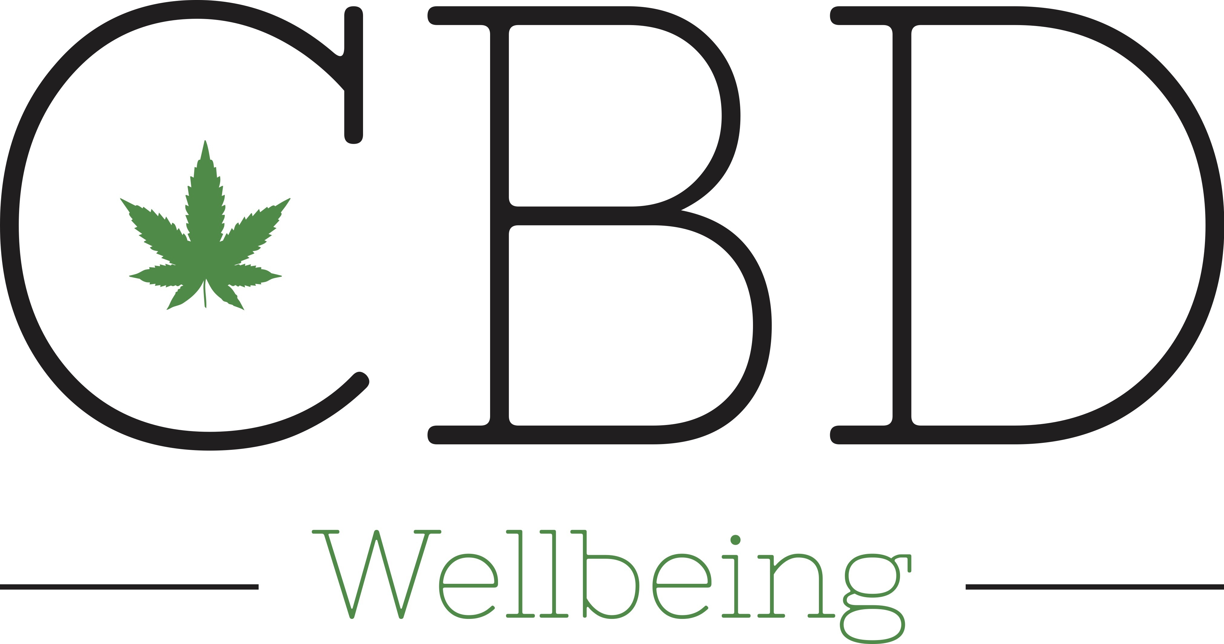 CBD_WELLBEING_LOGO_NEW