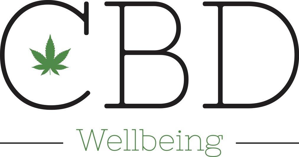 CBD Wellbeing